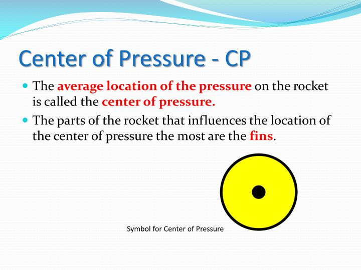 Ppt Lesson Ld05 Rocket Stability Powerpoint Presentation Id1206383