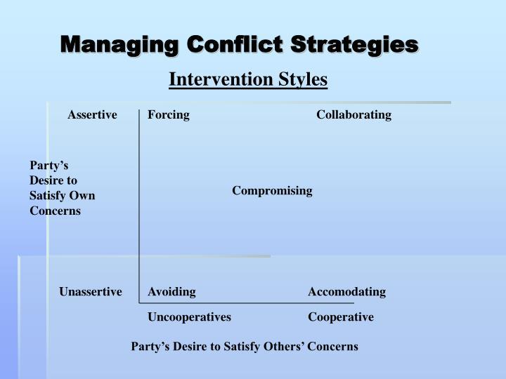 rhetorical strategies essay