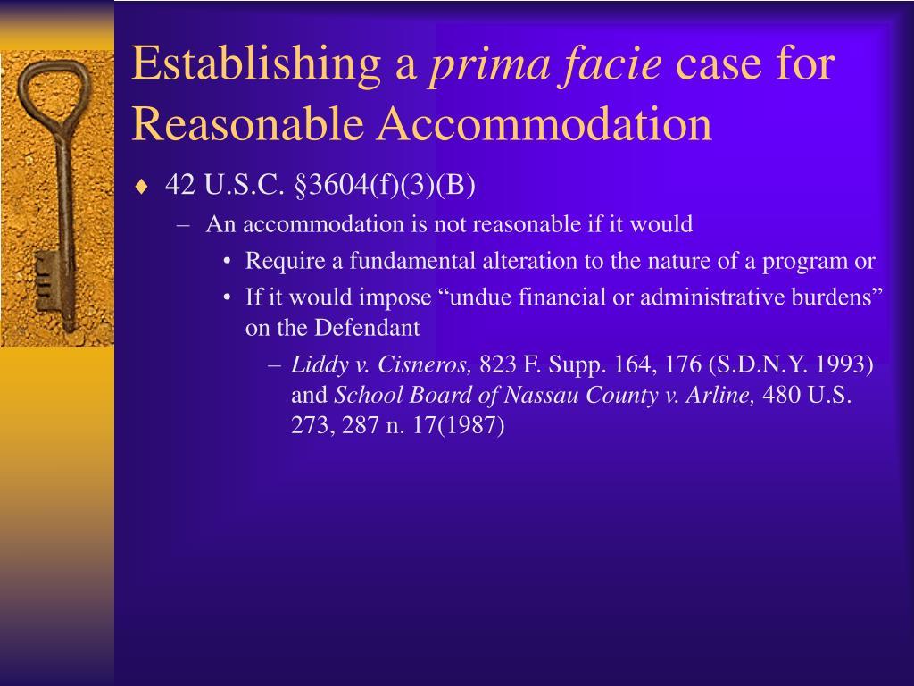 SCHOOL BD. OF NASSAU COUNTY, FLA. v. ARLINE, 475 U.S. 1118 (1986)