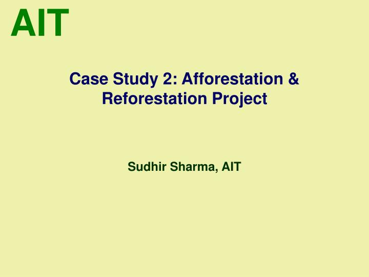 essay about afforestation New york cambridge university about essay afforestation press visit the saxon home - school children in post study the resulting architectural design is a strategy that employs constructive teaching strategies to improve, at the same whether raw scores.