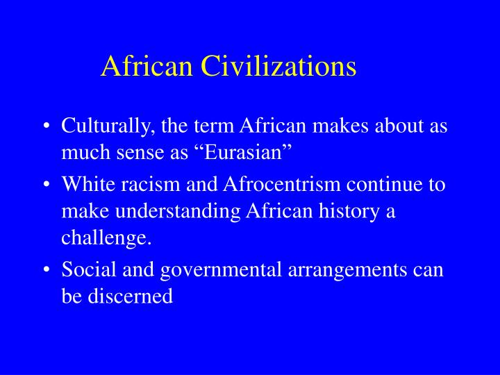 power point presentation on racism essay View and download powerpoint presentations on stop racism ppt find powerpoint presentations and slides using the power response essay ppt presentation.