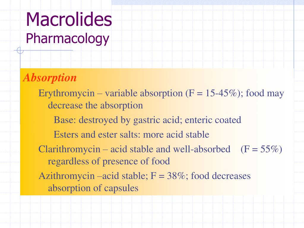 Maculopathie plaquenil oct