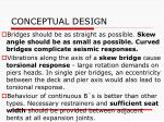 conceptual design1