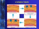 conduction1