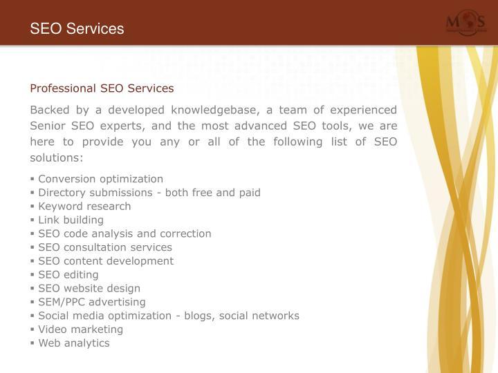 Seo services3