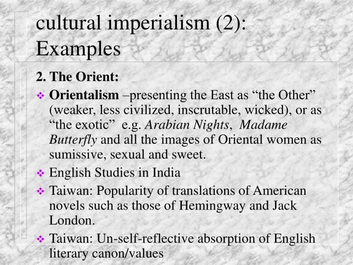 Ppt Post Colonialism 1 Colonialism Defined Powerpoint