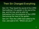 their sin changed everything1