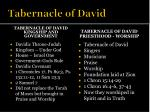 tabernacle of david3