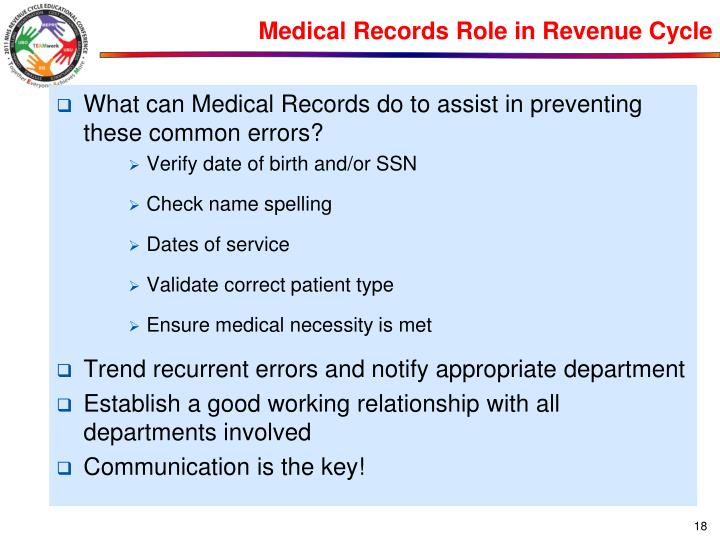"""Ppt  Title """"role Of Medical Records In The Revenue Cycle. Barclays Checking Account Roth Ira Definition. Apartment Leasing Software Ecpi Tuition Cost. Moving Companies Springfield Mo. Difference Between Checking And Savings. Articles Of Organization Delaware. Cash Advance Houston Tx Chapel Hill Las Vegas. Rubbermaid Commercial Cleaning Products. University Of Phoenix Mba Online"""