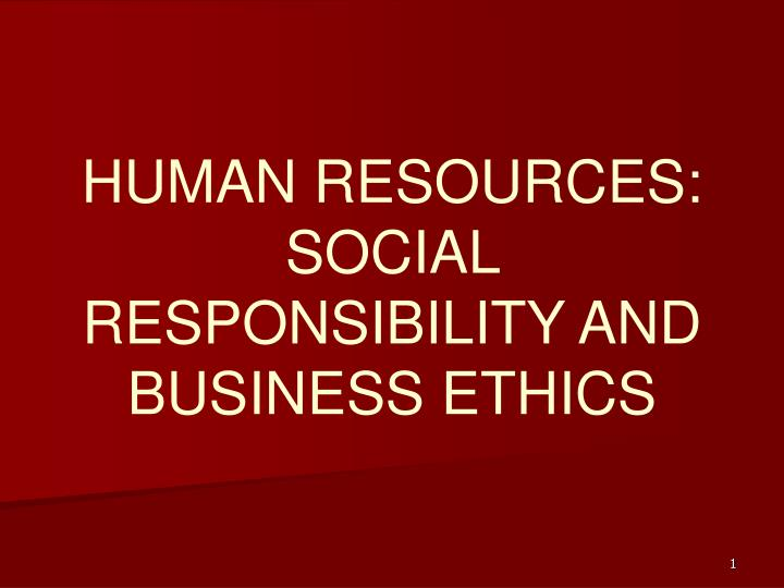 changing america humanitys responsibility society Economic value and social responsibility when compelling information is presented to the public about a social issue, the marketplace reacts a case in point is the social issue of obesity in the united states.