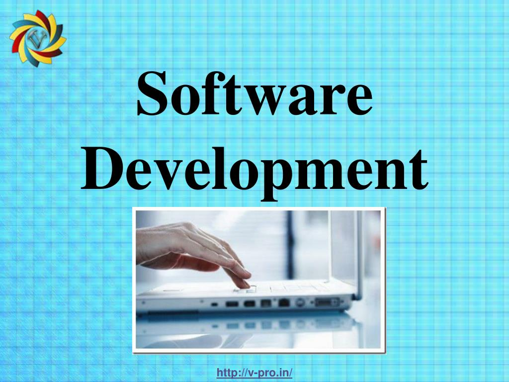 software development l.
