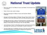 national trust update36