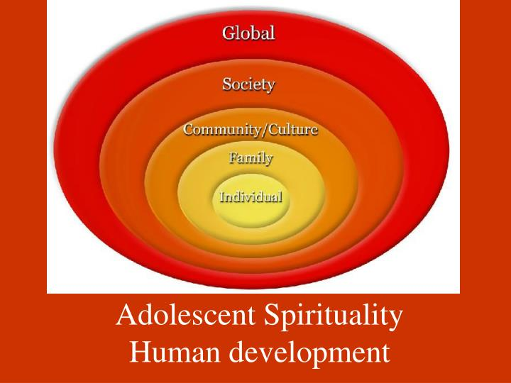 adolescents human growth development Human development is a lifelong process of physical, behavioral, cognitive, and emotional growth and change in the early stages of life— from babyhood to childhood, childhood to adolescence, and adolescence to adulthood—enormous changes take place.