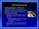 schizophrenia26