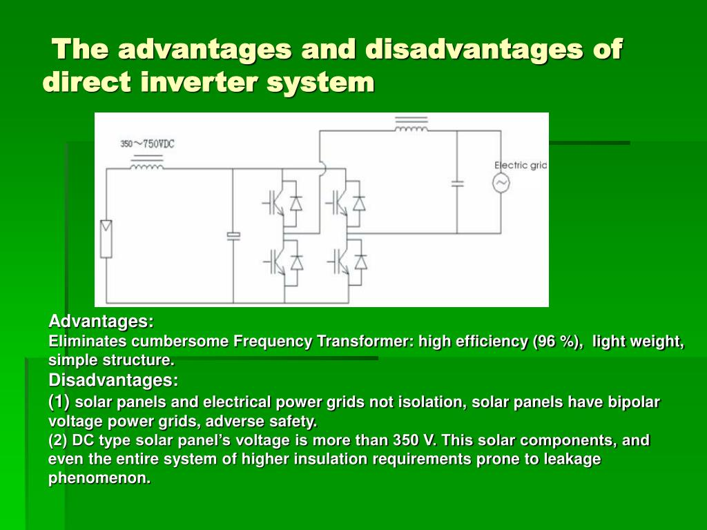 PPT - Solar Energy Power Generation: Introduction PowerPoint