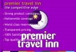 premier travel inn the competitive edge
