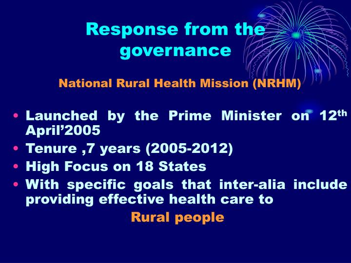 nrhm You can check nrhm last date, download nrhm notification, visit nrhm official website and check other nrhm vacancy detailscomplete vacancy and recruitment details about 30 vacancies in.
