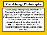 visual image photography1