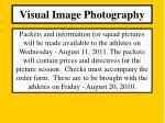 visual image photography2