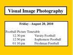 visual image photography4