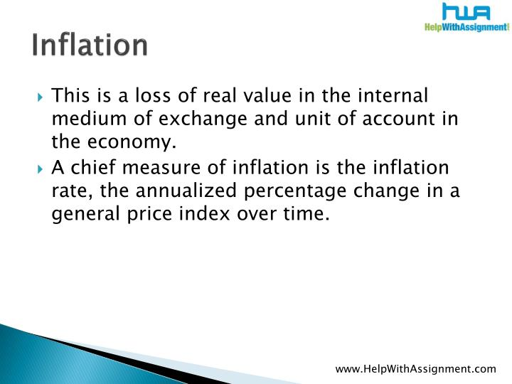 Inflation3