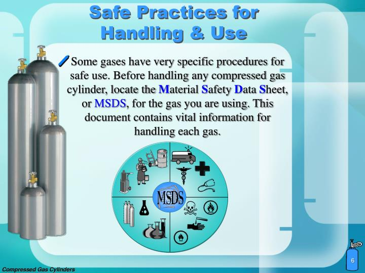 safety guidelines for the safe use of deet