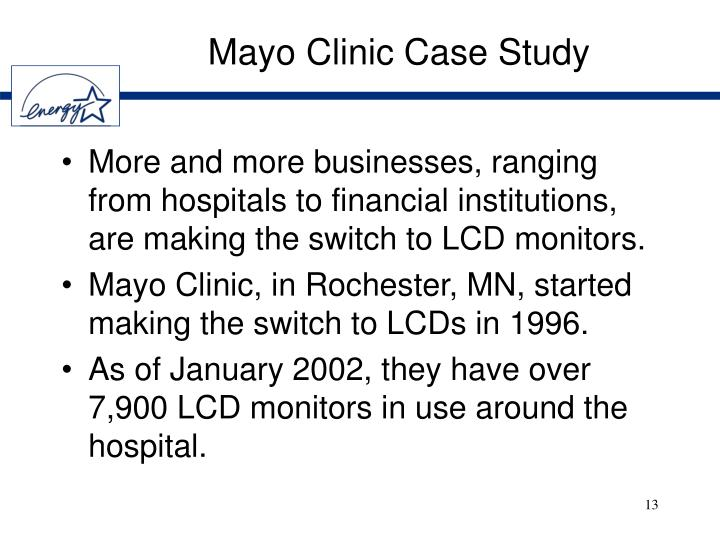 """mayo clinic analysis An analysis of the mayo clinic's """"benefits"""" of circumcision """"what are the pros of circumcision"""" this is a question many american parents type into search engines when they find out their new addition will be a boy."""