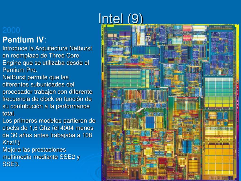 Intel (9)