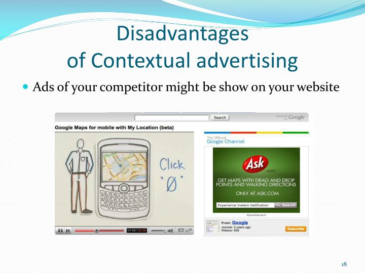 advantagges and disadvantages of advertising in malayalam Advantages and dis advantages of internet advantages and disadvantages of internet an internet relationship is an cybership between people who have met online, and in many cases know each other only via the internet.