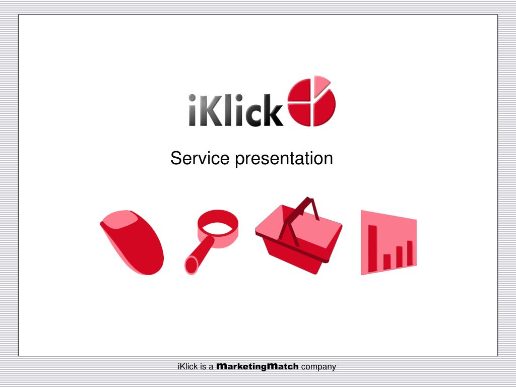 powerpoint presentation service Affordable online business presentation services hire a freelance presentation design expert services & get a powerpoint or video presentation within 24hr.