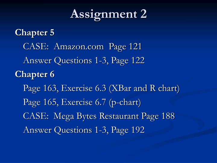 assignment 2 5 Students, please view the submit a clickable rubric assignment in the student center instructors, training on how to grade is within the instructor center assignment 2: new hiresdue week 5 and worth 125 pointsimagine you are the hr manager at a company.