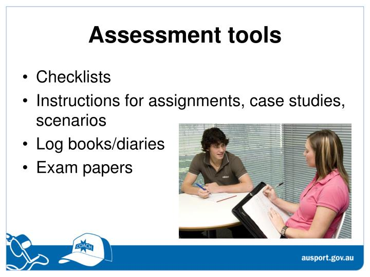 instructions for assignment Assignment instructions 24 may 2017 assignments allow students to assess their progress, while feedback enables each student to ascertain where they may need to focus before writing their.