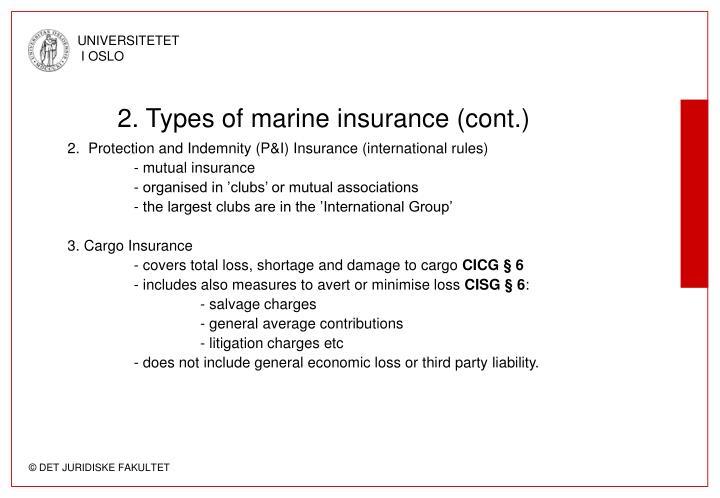 nrotc marine option essays