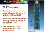 28 1 telescopes19