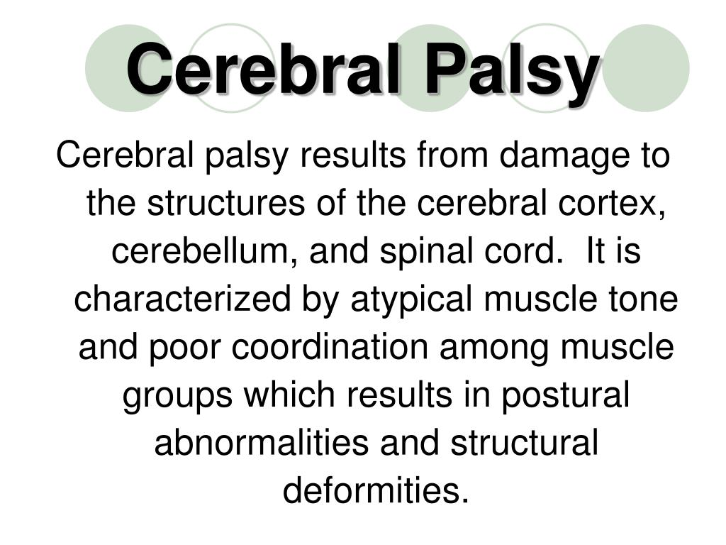 aac and cerebral palsy-case study Communication: communicating effectively share: but in the case of individuals with cerebral palsy the most compelling case to use aac is the fact that a.