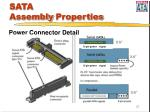 sata assembly properties37