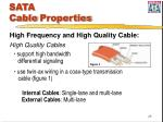 sata cable properties28