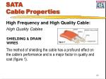 sata cable properties29