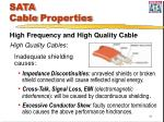 sata cable properties31