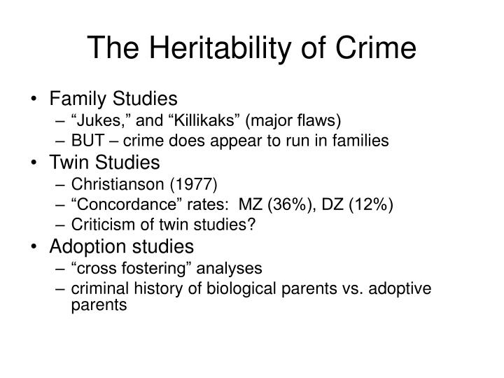 an analysis of crime and negative images in mainstream media In the related domain of crime policy, experimental research demonstrates that negative images of blacks have the power to influence public opinion toward criminal suspects and crime policy (eg, peffley, shields, and williams 1996, gilliam and iyengar 2000.