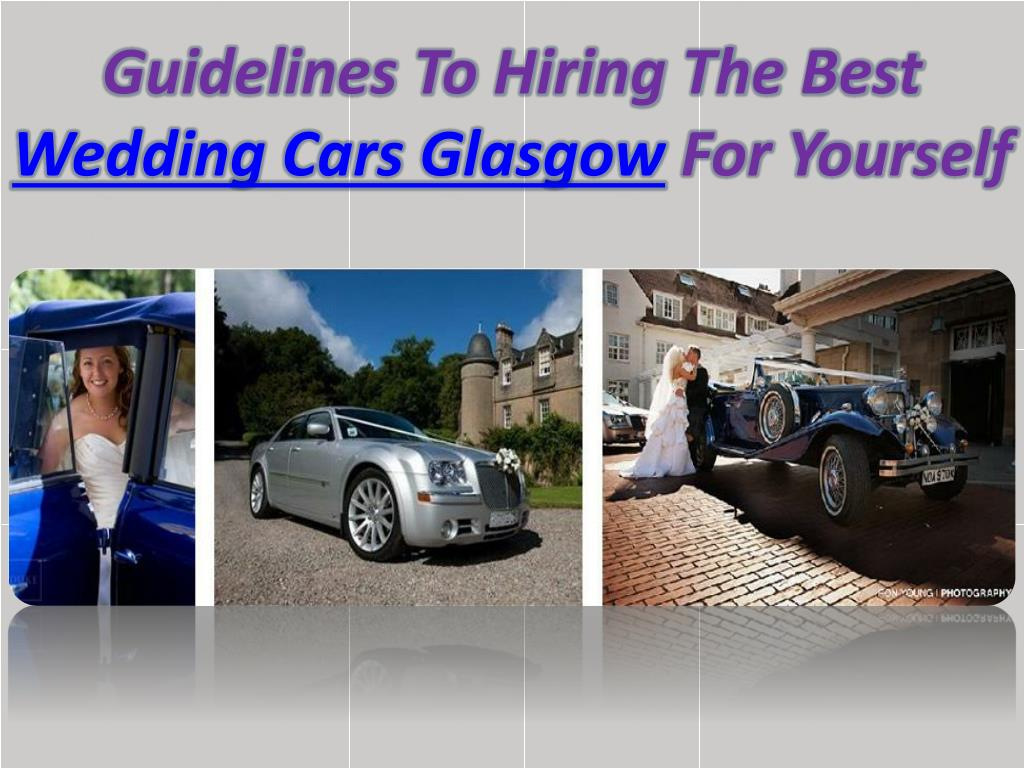 Guidelines To Hiring The Best