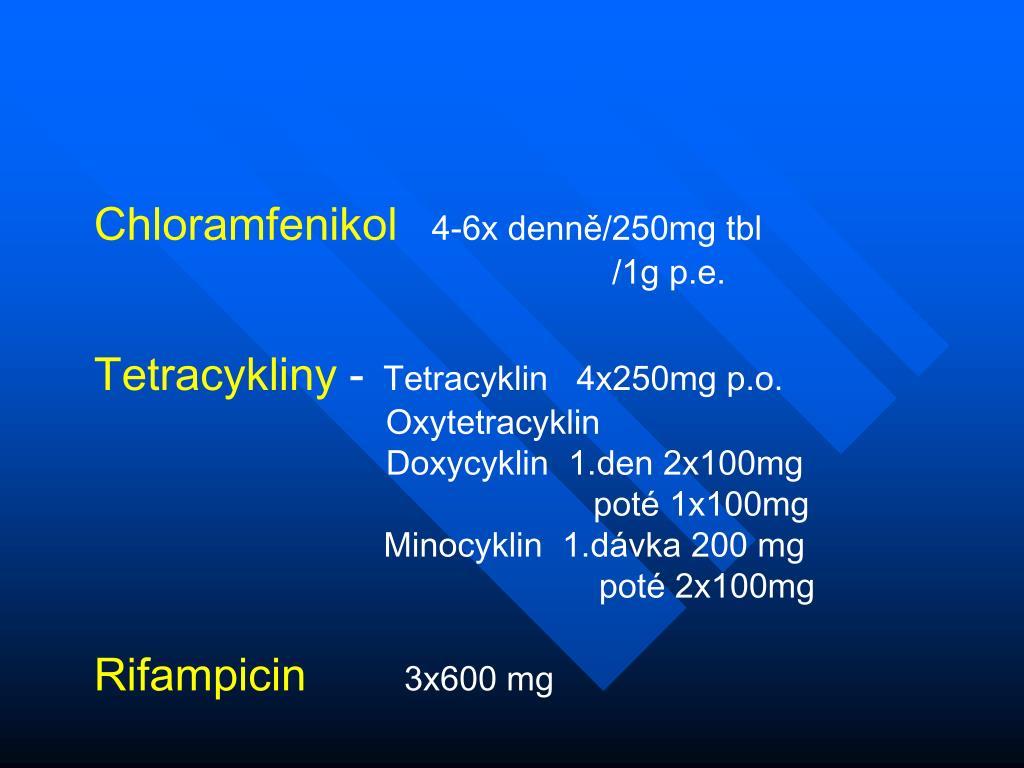 PPT - ANTIBIOTIKA PowerPoint Presentation, free download