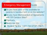 emergency management guide11