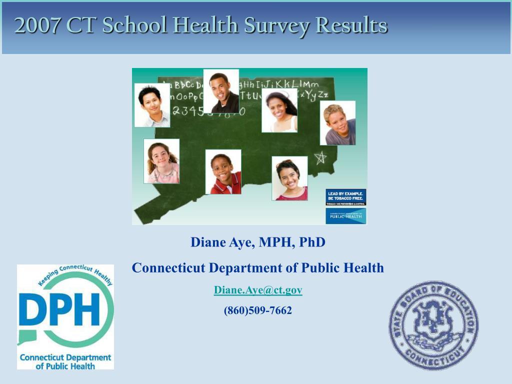 Diane Aye, MPH, PhD