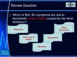 review question1