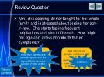 review question4