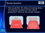 review question5