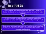 atos 17 24 28