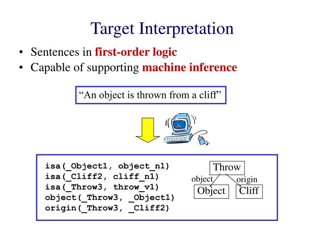 isa(_Object1, object_n1)