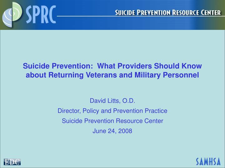 suicide amongst military personnel and veterans essay Washington, feb 1 (reuters) - the most extensive study yet by the us government on suicide among military veterans shows more veterans are killin.